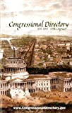 2011-2012 Official Congressional Directory, 112th Congress, Convened January 5, 2011