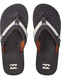BILLABONG Mens All Day Impact Sandal Flip-Flop
