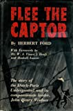 img - for Flee the Captor book / textbook / text book