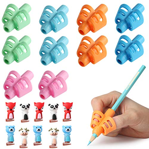 Mr Handwriting Pencils Supplies Pen product image
