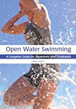 Open Water Swimming, Emma Davis, 1847976093