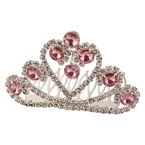 Little Princess Crystal Girls jewelry product image