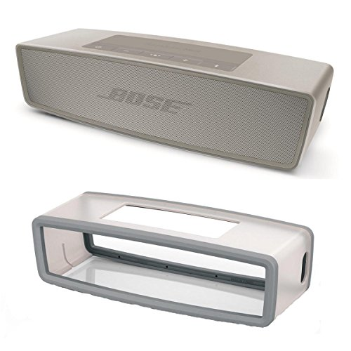 bose-soundlink-mini-ii-bluetooth-speaker-pearl-with-soft-cover-gray