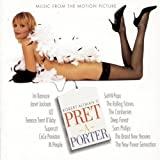 Robert Altman's Pret-A-Porter (Ready To Wear): Music From The Motion Picture