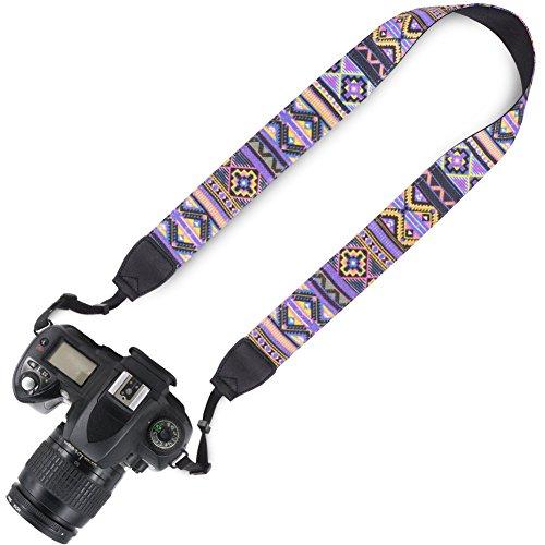 Elvam Camera Shoulder Olympus Samsung