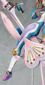 ああっ女神さまっ ベルダンディー 僕と彼女と乗り物と。Ver. 1/8スケール ABS&PVC製 塗装済み完成品フィギュア