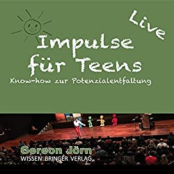 Impulse für Teens