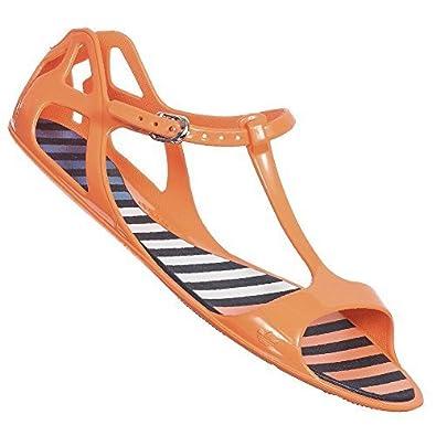 adidas Originals ZX Sandal W Damen Sandalen D67835