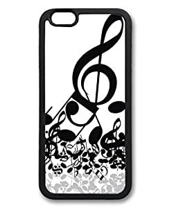 te Custom Protective Soft PC Back Case Cover For Apple Iphone 4/4S