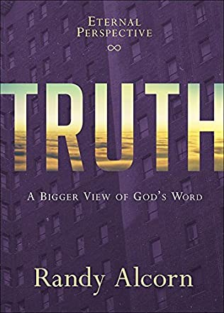 book cover of Truth