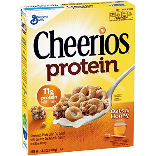 cheerios-protein-cereal-oats-and-honey-141-oz