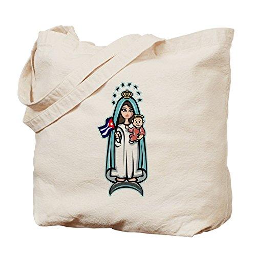 Maria Patrona Bags - 6