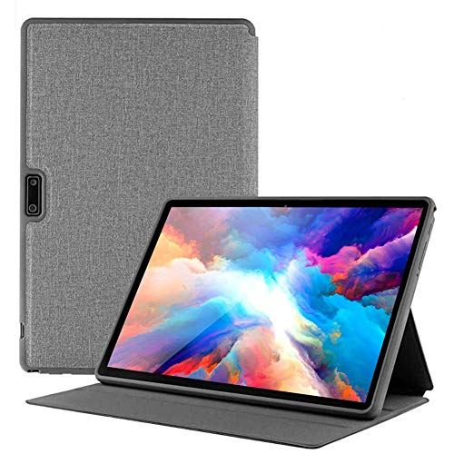Android Tablet 10 inch and Tablet case