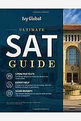 Ultimate SAT Guide Paperback
