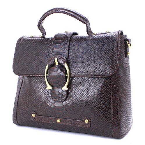 etienne-aigner-large-satchel-chestnut