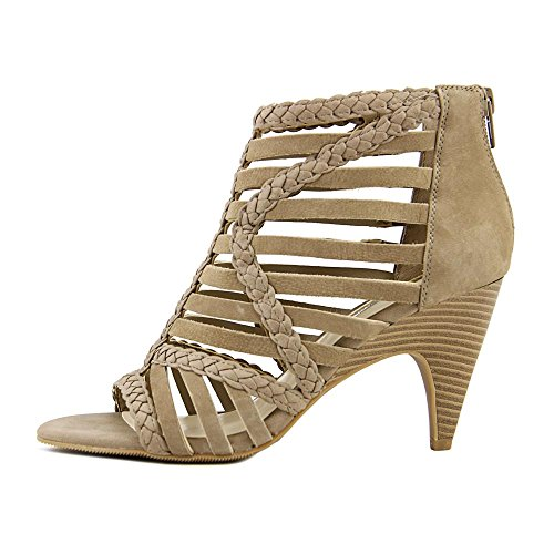 Taupe Donna Sandali Blur Inc International Concepts CqxXXR
