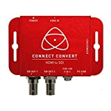 Atomos Connect Convert, HDMI to SDI Converter