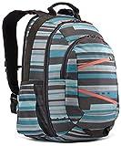 Case Logic Berkeley II Backpack (BPCA-315 Strato)