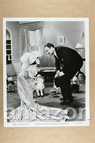 Vintage Photo of SYBIL JASON In Fancy Dress & Feathered Hat (RT987) (Jason Fancy Dress)