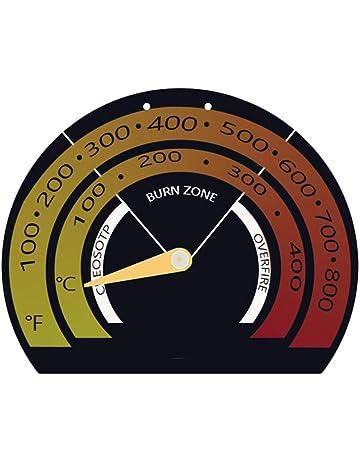 OMMO LEBEINDR 100pcs Fin V/élo Conseils Pratiques C/âble Portable Durable Cap Pi/èces C/âble De Base Bouchon V/élo Fin Conseils