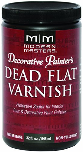 modern-masters-dp609-32-dead-flat-varnish-32-ounce