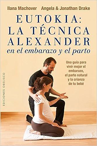 Descarga gratuita de libros electrónicos en pdf para Android Eutokia ... 101ea521f574