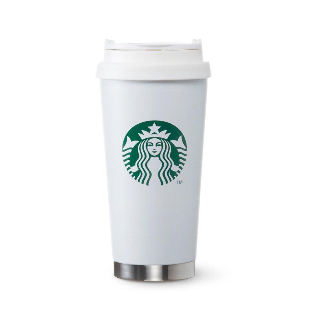 Starbucks coffee スターバックス ステンレス ToGoロゴタンブラー