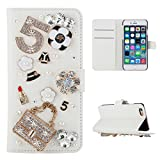 jimmy bumper - TOTOOSE Wiko Jimmy - Protective Backcover PU Leather Leather Case/Cover/Bumper/Skin/Cushion - Fashion Art Collection (Wiko Jimmy)