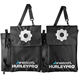 Westcott HurleyPro H2Pro Water Weight Bag, 2 Pack