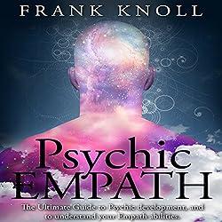 Psychic Empath