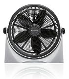 Kenmore 03235162 16'' High Velocity Floor Fan, White