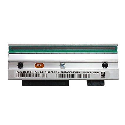 Cabezal de impresión para Impresora de Etiquetas térmica ...