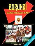 Burundi Business Intelligence Report