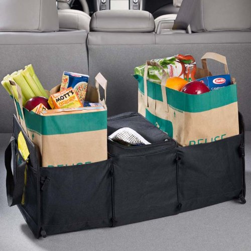 high-road-cargo-cooler-tote-and-trunk-organizer
