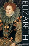 img - for Elizabeth I book / textbook / text book