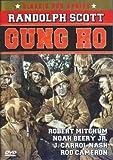 Gung Ho [DVD] [Region 1] [US Import] [NTSC]