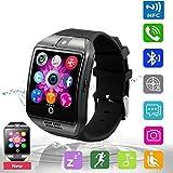 Bluetooth Smart Watch Phone Pandaoo Smart Watch Mobile...