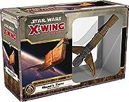 Hounds Tooth: Star Wars X-Wing - Galápagos Jogos