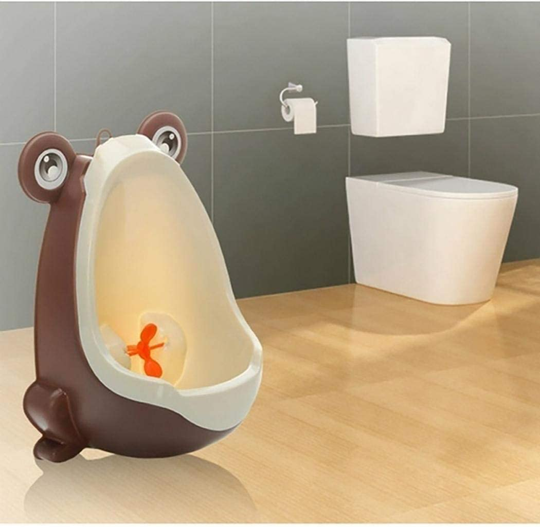 Free Venus Cartoon Children Vasino Toilette a Muro per Ragazzi Orinatoio da Bagno Vasini