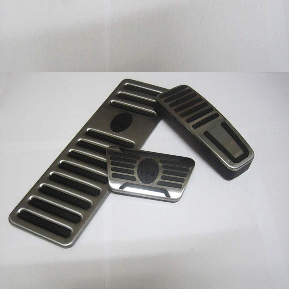 flessibile per auto in altri luoghi splitter laterale Gonna laterale per auto leggera e resistente