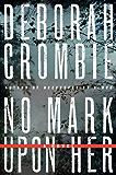 No Mark upon Her (Duncan Kincaid / Gemma James Book 14) (English Edition)