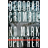 No Mark upon Her (Duncan Kincaid / Gemma James Book 14)