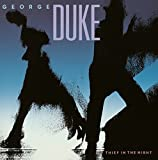 Thief In The Night by George Duke (2015-08-03)