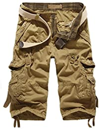 Amazon.com: 29 - Cargo / Shorts: Clothing, Shoes & Jewelry