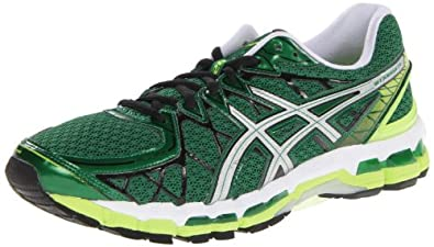 asics gel kayano 20% online toys r us coupon