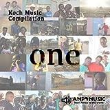 Best Koch International African Musics - Koch Music Compilation One Review
