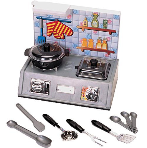 top 10 appliances - 5
