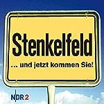 Stenkelfeld: ...und jetzt kommen Sie! | Harald Wehmeier,Detlev Gröning