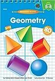 Geometry, Mary Lee Vivian and Tammy Bohn-Voepel, 0880129476