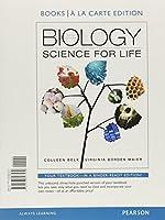 Statistics for the Life Sciences, Books a la Carte Edition (5th Edition)